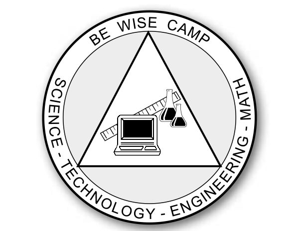 Be WISE Camp